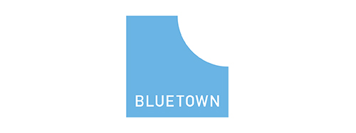 bluetown_logo