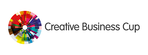 creative_business_cup_logo