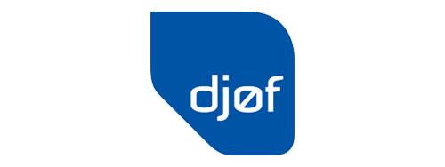 DJOF_logo