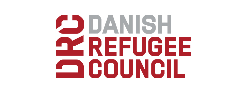 danish_refugee_council_logo