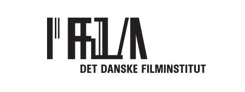 det_danske_film_institut