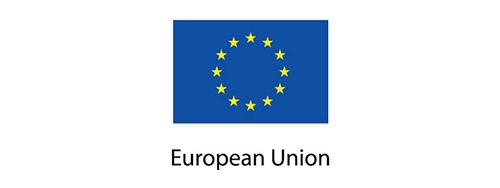 eu_logo2