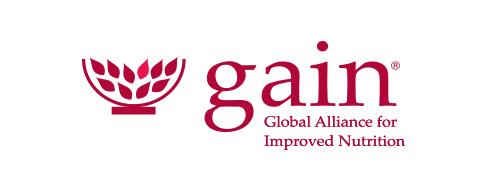 gain_logo
