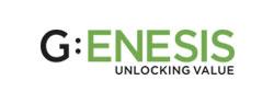 Genesis Analytics