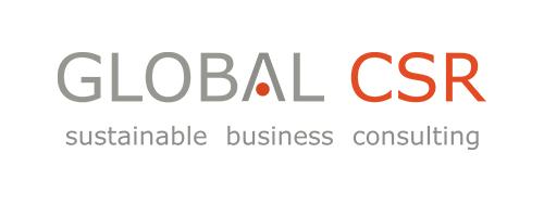 global_csr_logo