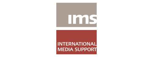 international_media_support_v1