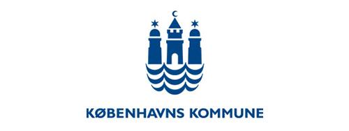 kobenhavns_kommune_logo
