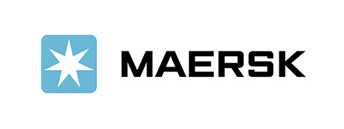 maersk_logo_colour