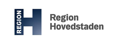 region_hovedstaden_logo