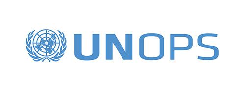 unops_logo