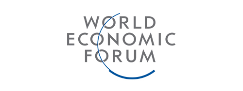 wordl_economic-forum_logo