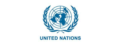 logo-united-nations