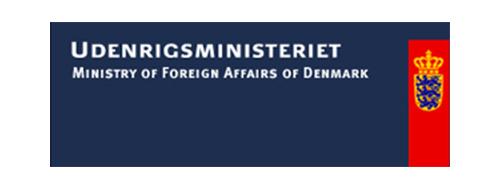 udenrigsministeriet_logo1